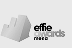 EFFIE-Awards-MENA-Awards-Logo