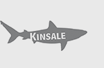 Kinsale-Awards-Logo